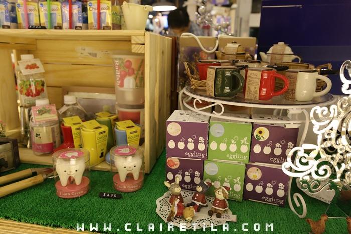 Wiz微禮 Gifts %26; Cafe (22).JPG
