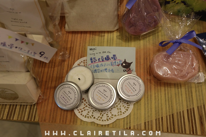 Wiz微禮 Gifts %26; Cafe (24).JPG