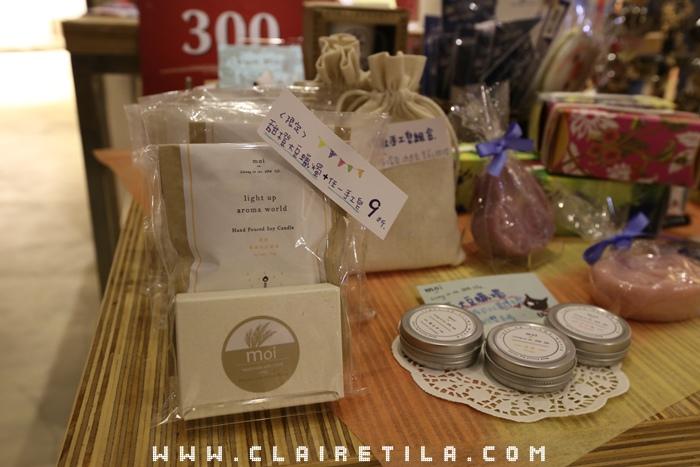 Wiz微禮 Gifts %26; Cafe (25).JPG