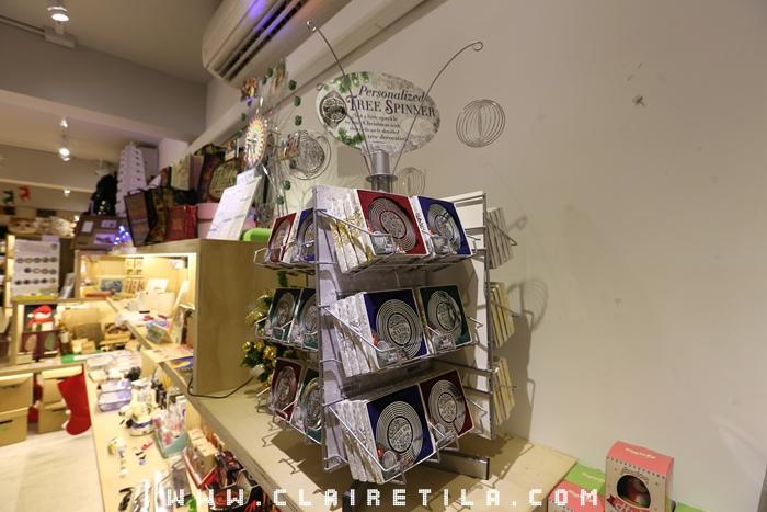 Wiz微禮 Gifts %26; Cafe (27).JPG