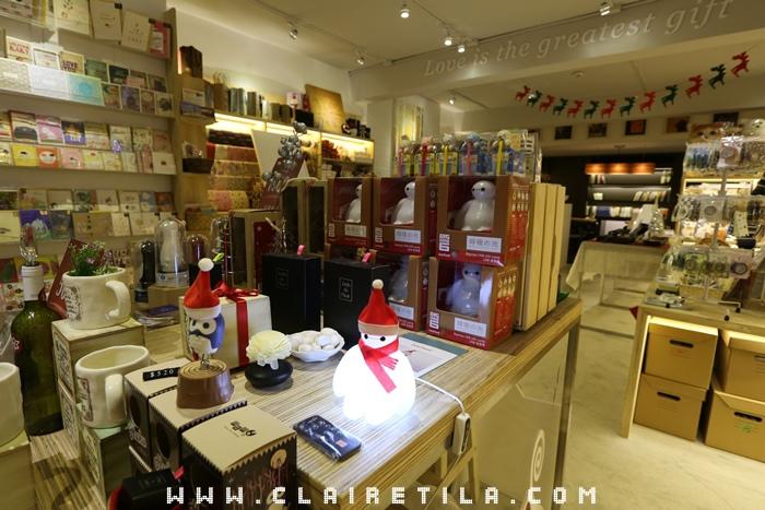 Wiz微禮 Gifts %26; Cafe (30).JPG