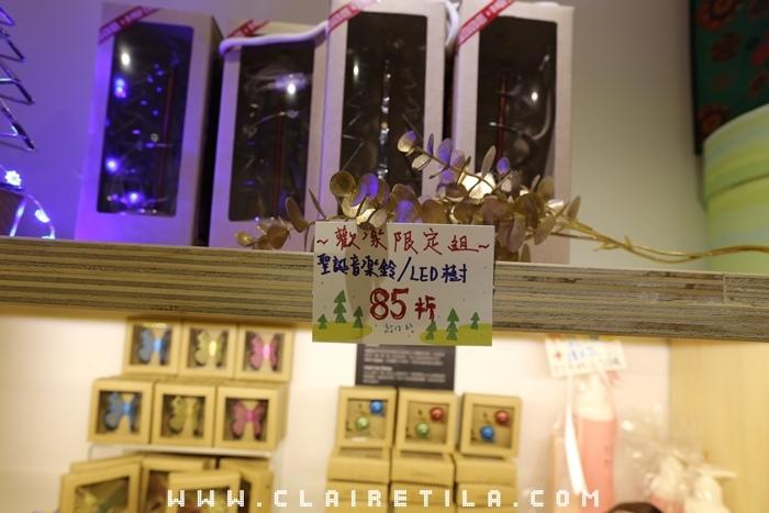 Wiz微禮 Gifts %26; Cafe (32).JPG