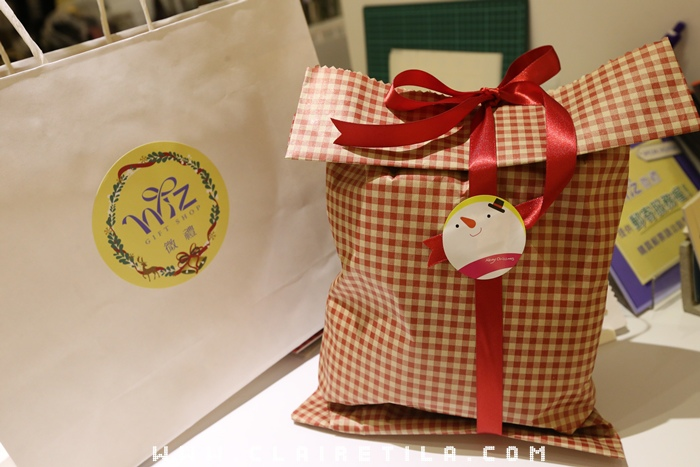 Wiz微禮 Gifts %26; Cafe (45).JPG