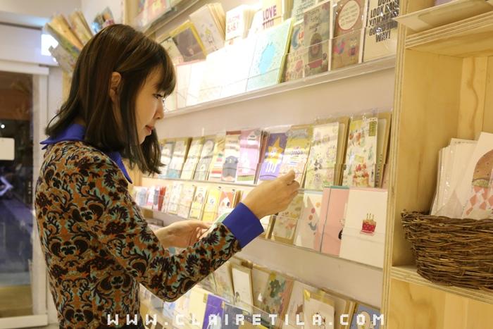02 卡片牆 (1).JPG