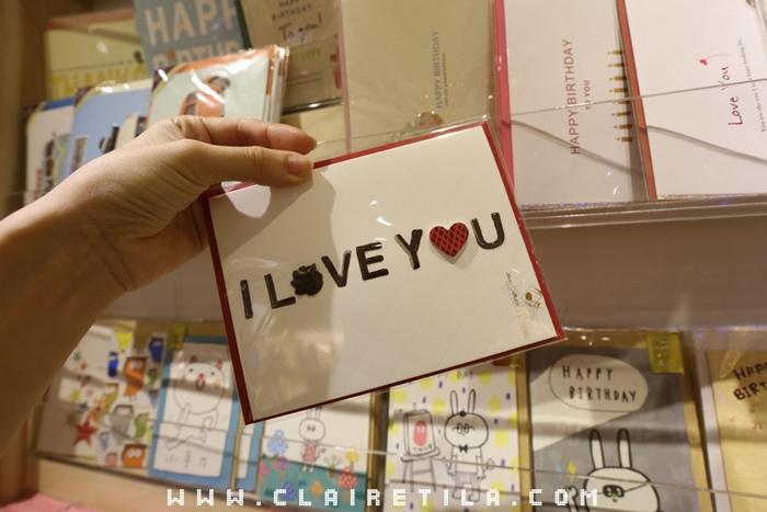 02 卡片牆 (4).JPG