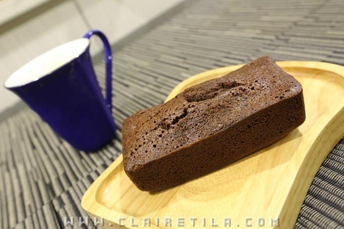 ★巧克力磅蛋糕★ (2).JPG