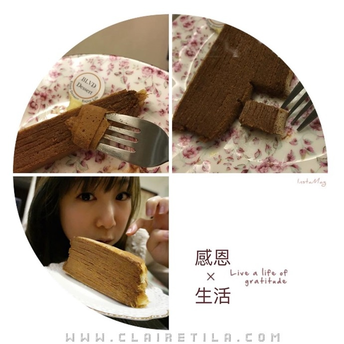 ★焦糖巧克力千層★ (1).jpg