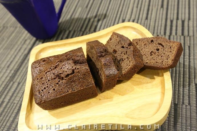 ★巧克力磅蛋糕★ (3).JPG