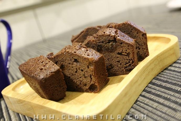 ★巧克力磅蛋糕★ (4).JPG