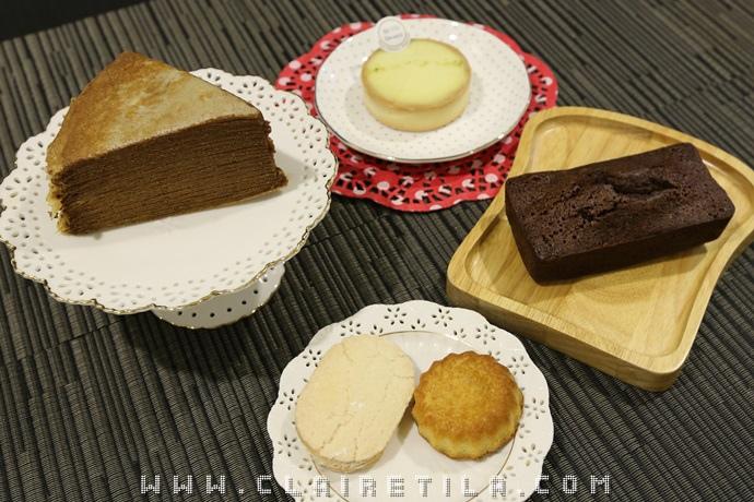 佈樂法BLVD Dessert (2).JPG