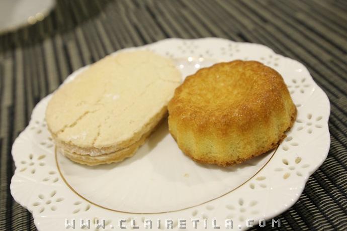 佈樂法BLVD Dessert (4).JPG