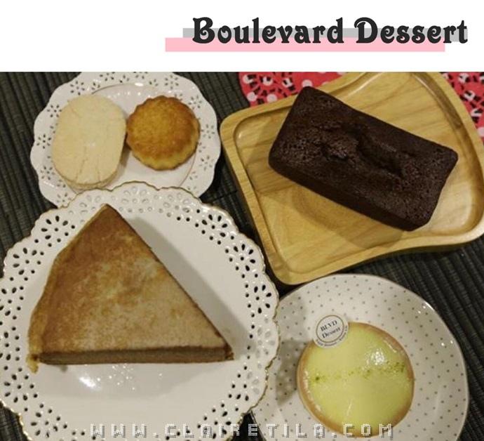 佈樂法BLVD Dessert (3).jpg