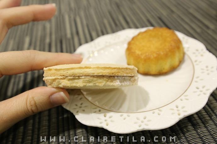 佈樂法BLVD Dessert (5).JPG