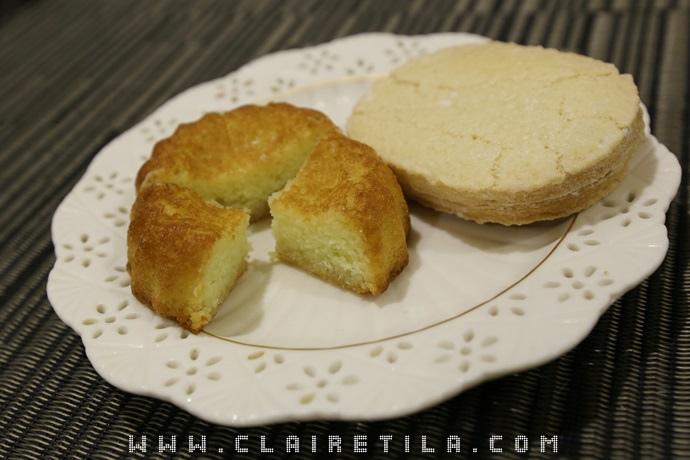 佈樂法BLVD Dessert (6).JPG