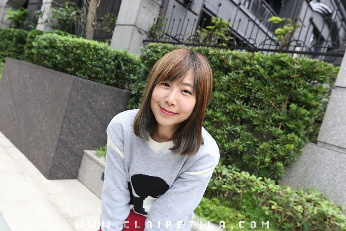 Saholea 森歐黎漾植研萃淨平衡系列 (1).JPG