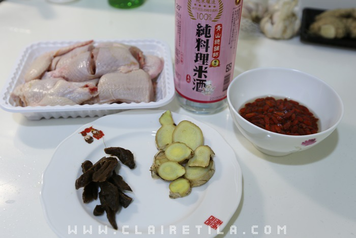 老菜脯雞湯 (4).JPG