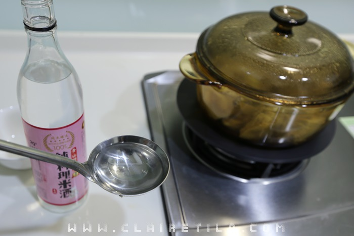 老菜脯雞湯 (8).JPG