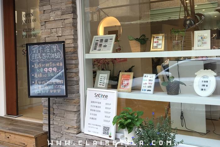 Satinne 美甲 彩妝 紋繡 接睫毛 (2).JPG