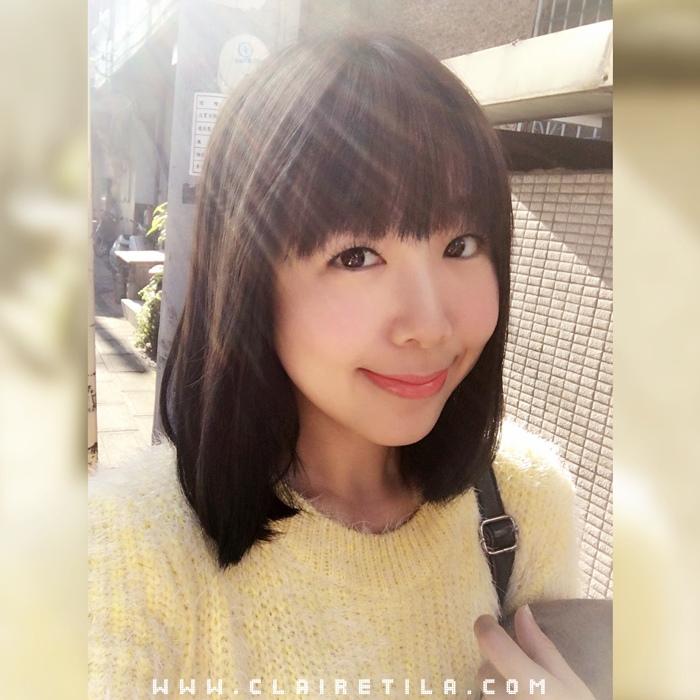 Satinne 美甲 彩妝 紋繡 接睫毛 (1).JPG