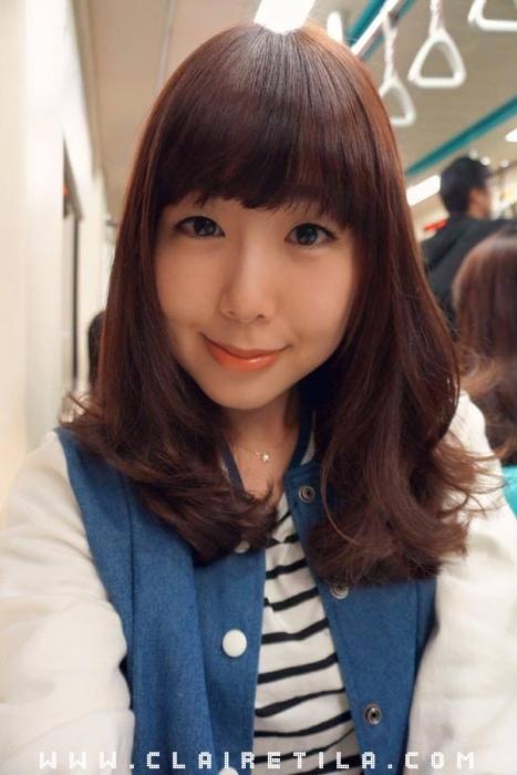 Satinne 美甲 彩妝 紋繡 接睫毛 (18).jpg