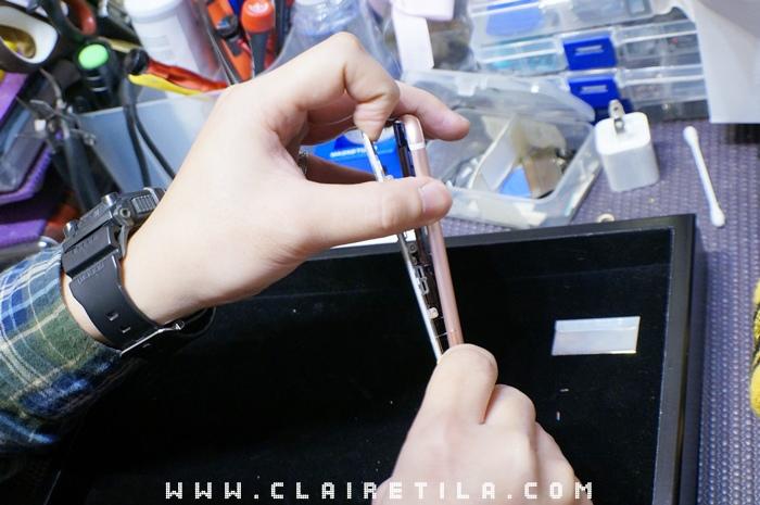 屋米頂級維修包膜 (14).JPG