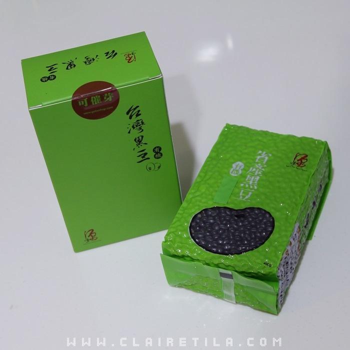 禮好福氣包-炒黑豆 (2).JPG