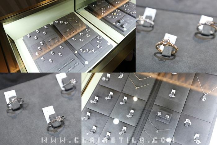 A%26;J Collection 亞爵鑽石 (8).jpg