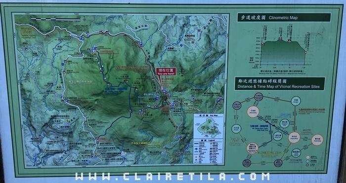 七星山 夢幻湖 (4).JPG