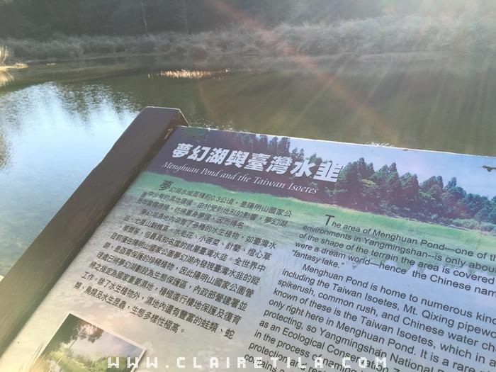 七星山 夢幻湖 (17).JPG