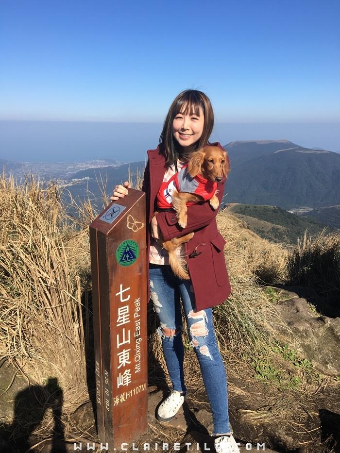 七星山 夢幻湖 (33).JPG