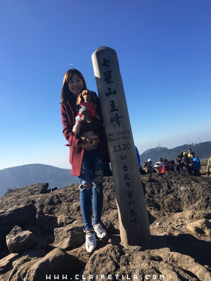 七星山 夢幻湖 (36).JPG