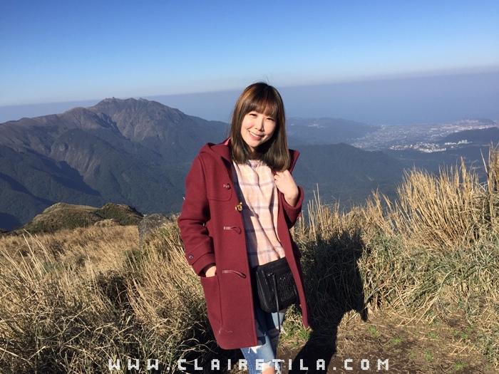 七星山 夢幻湖 (37).jpg