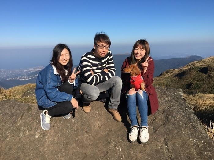 七星山 夢幻湖 (40).JPG