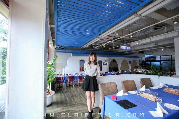 19to1鮮選牛排專賣店 (6).jpg