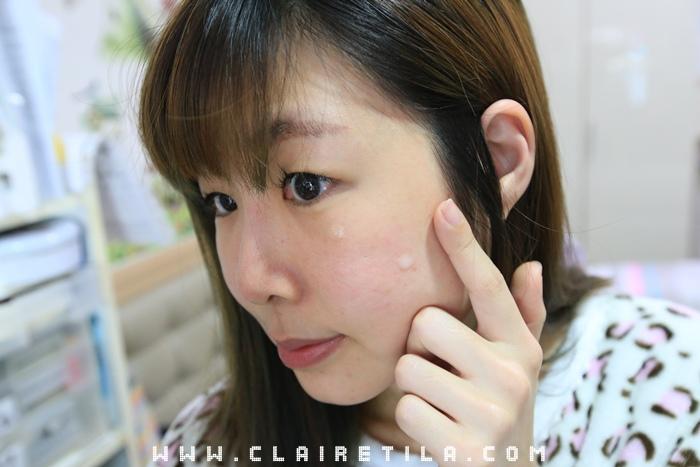 Starnic星采醫美保養品 (7).JPG
