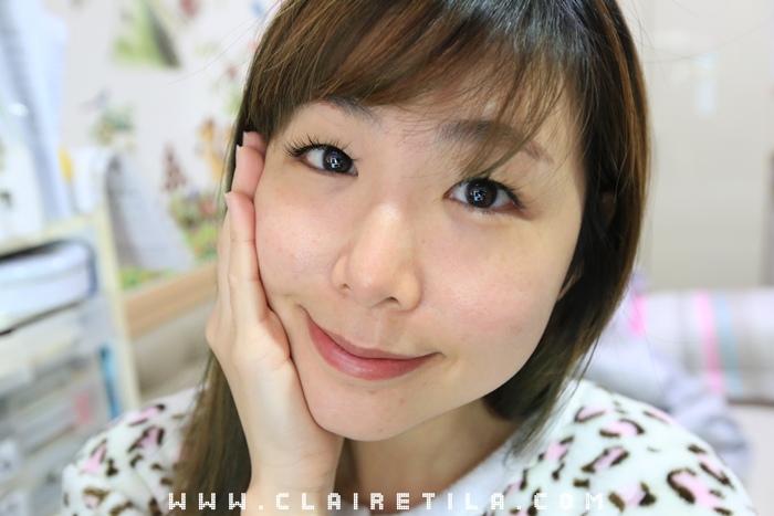 Starnic星采醫美保養品 (13).JPG