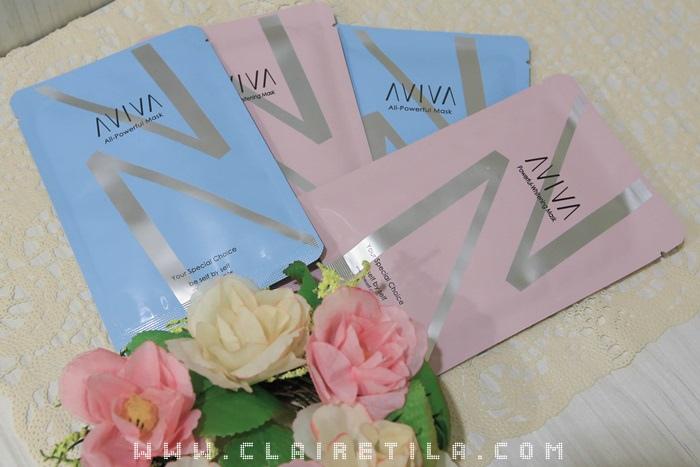 AVIVA春季限定組合 (27).jpg