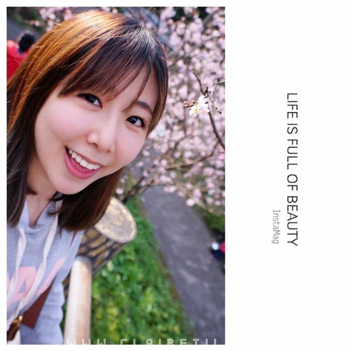 AVIVA春季限定組合 (35).jpg