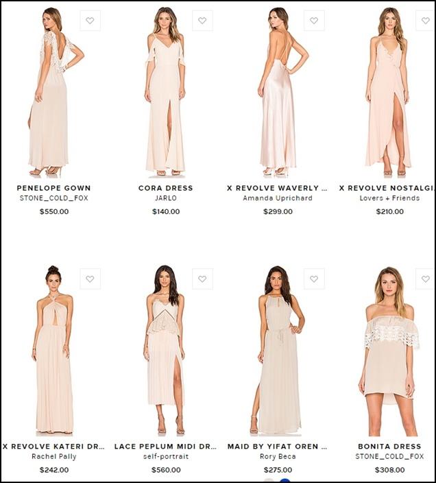 Revolve clothing (6).jpg