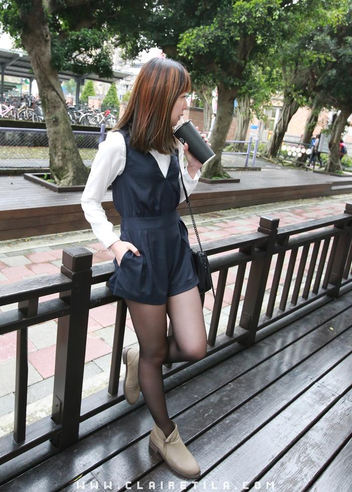 Revolve clothing (1).JPG