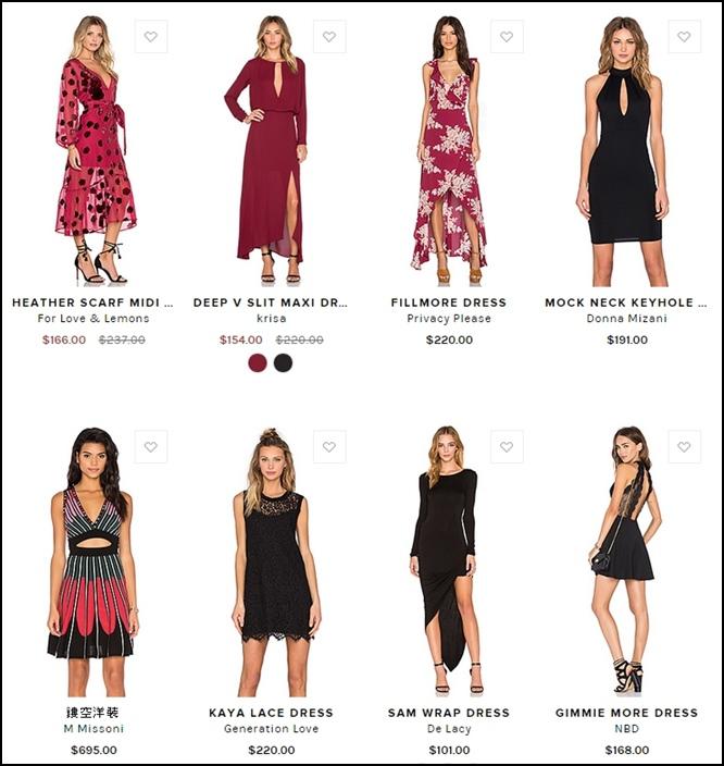 Revolve clothing (7).jpg