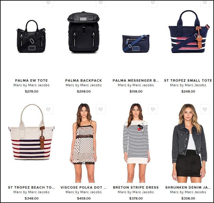 Revolve clothing (9).jpg