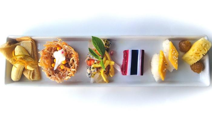 Dessertpic.jpg