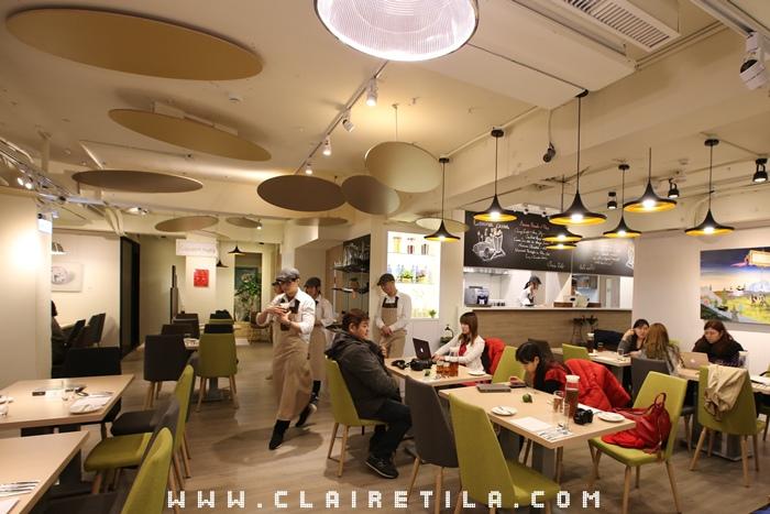 璞食 Cucina pura (4).JPG