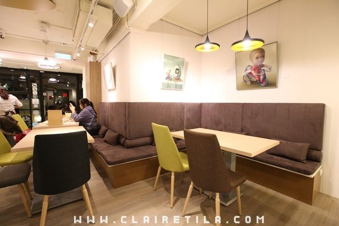 璞食 Cucina pura (7).JPG