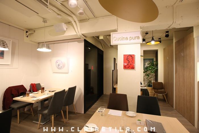 璞食 Cucina pura (10).JPG