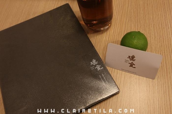 璞食 Cucina pura (11).JPG