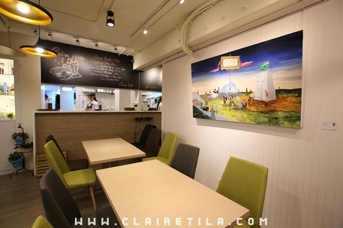 璞食 Cucina pura (8).JPG