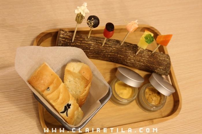 璞食 Cucina pura (12).JPG