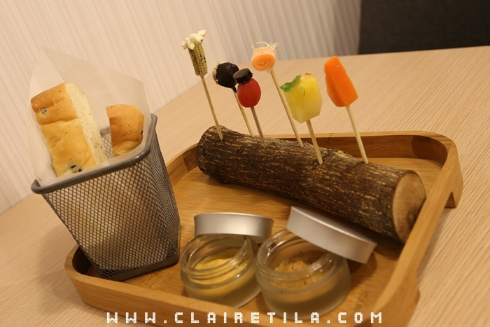 璞食 Cucina pura (13).JPG